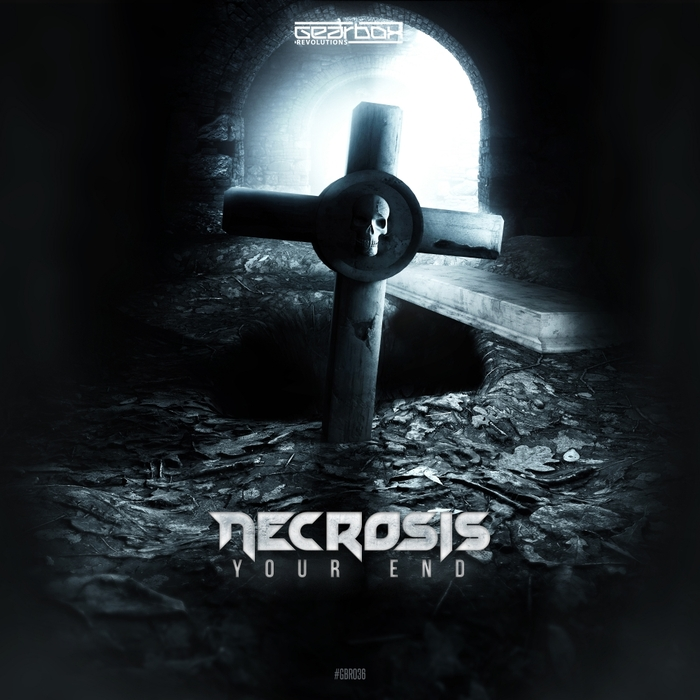 NECROSIS - Your End