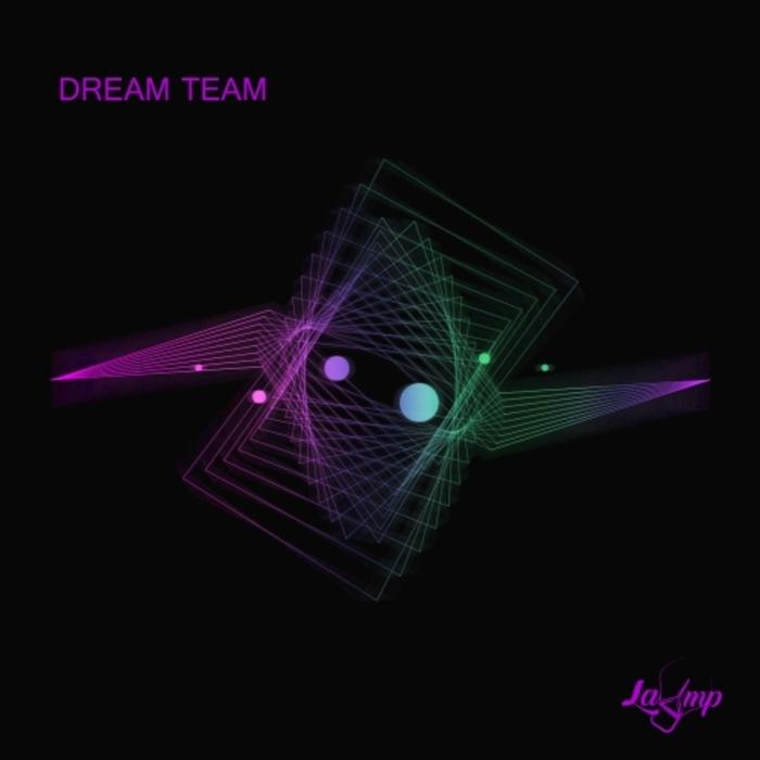 VARIOUS - Dream Team