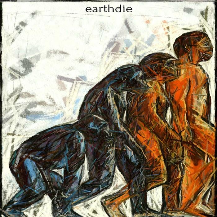 BODE v - Homo Sapiens