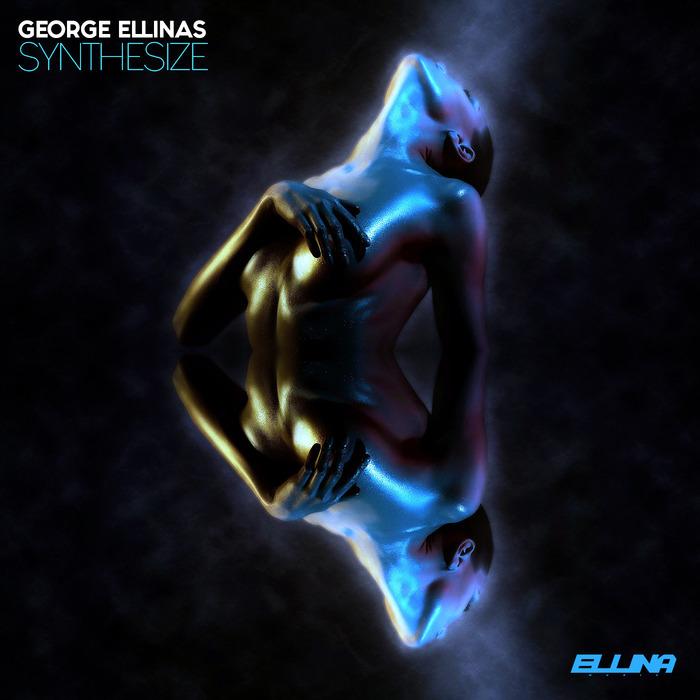 GEORGE ELLINAS - Synthesize