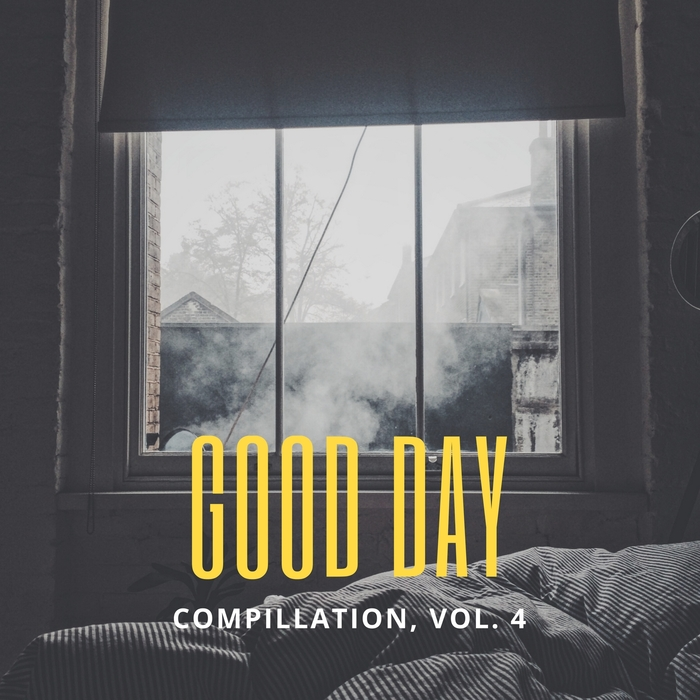 VARIOUS - Good Day Music Compilation Vol 5