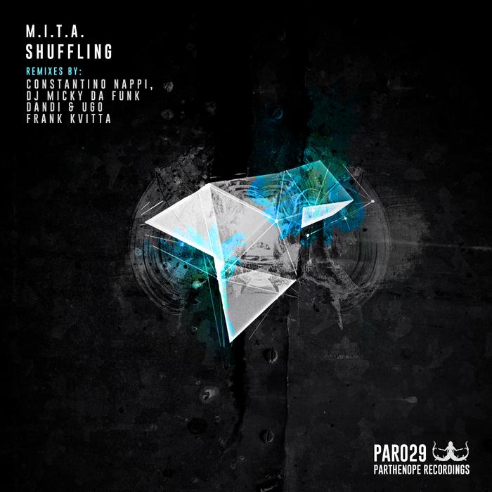 MITA - Shuffling