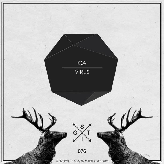 CA - Virus