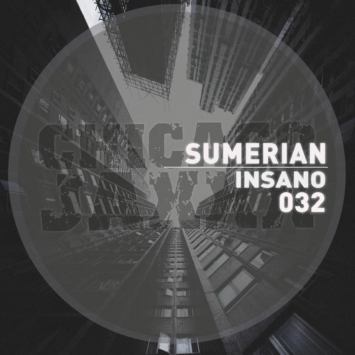 SUMERIAN - Insano