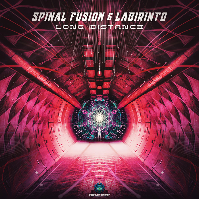 SPINAL FUSION vs LABIRINTO - Long Distance