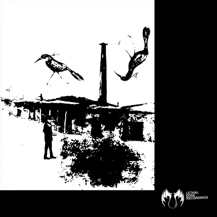 SUBF - Filodendro EP