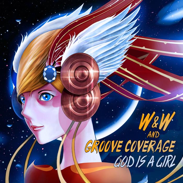 COVERAGE BAIXAR CD DE GROOVE