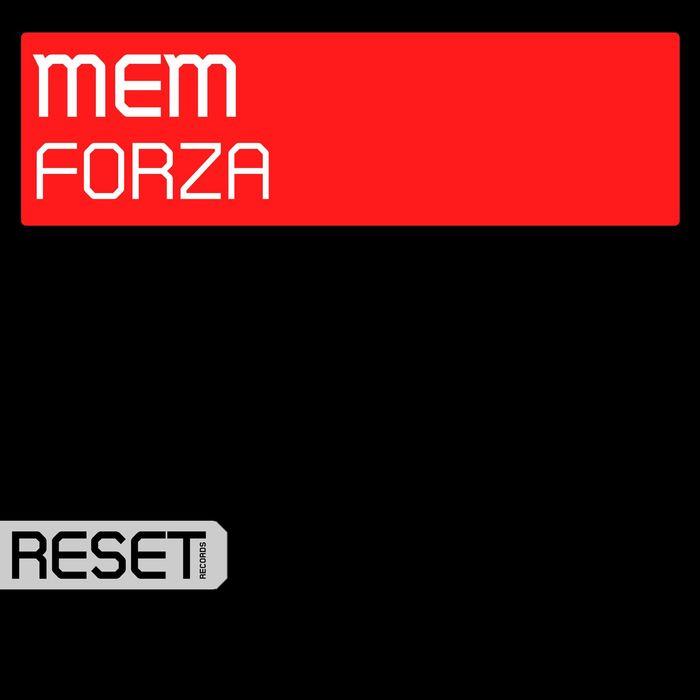 MEM - Forza