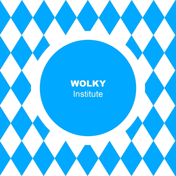 WOLKY - Instituter