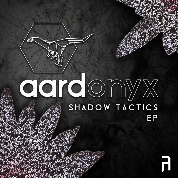 AARDONYX - Shadow Tactics