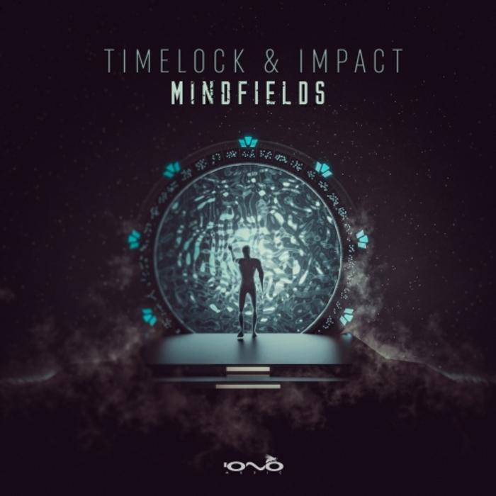 IMPACT/TIMELOCK - Mind Fields