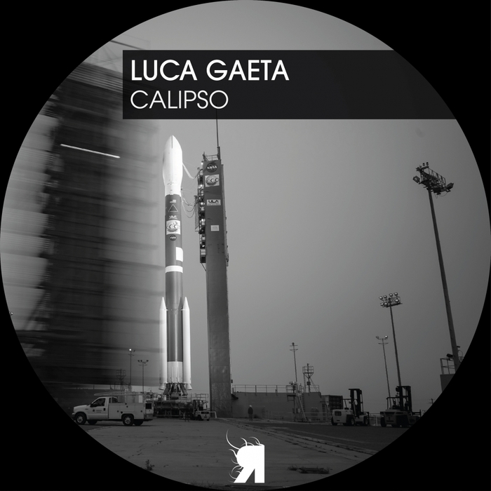 LUCA GAETA - Calipso
