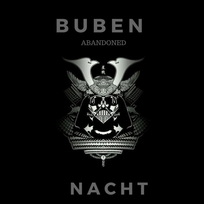 BUBEN - Buben