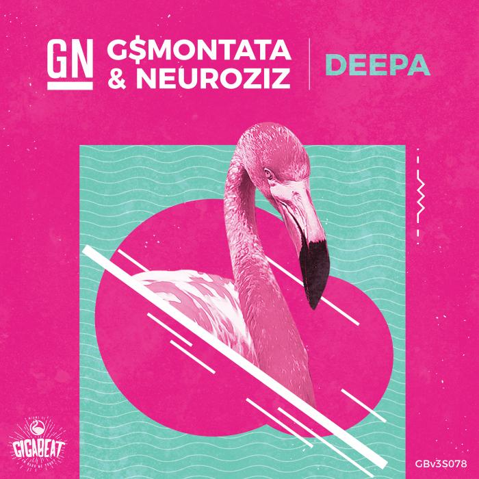 GN/G$MONTANA/NEUROZIZ - Deepa