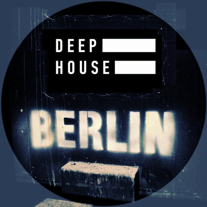 RALPH LAWSON/GREG EVERSOUL/ZAYMINKS - Deep House Berlin