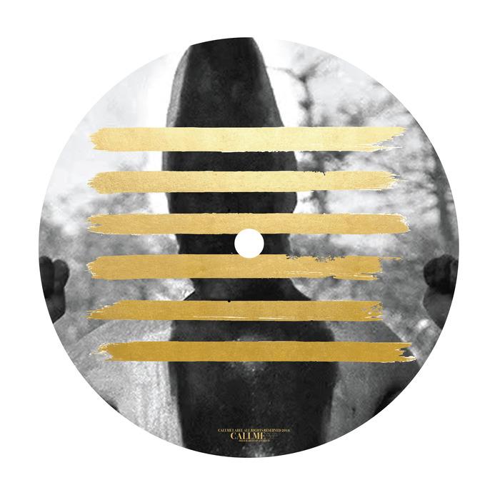 H O N E S T - Asymmetrisk EP