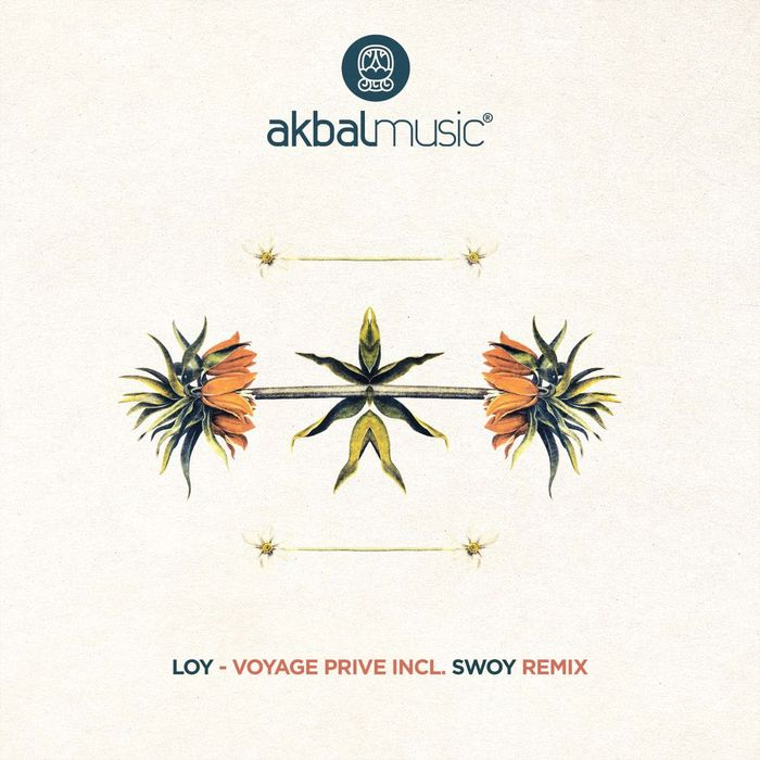 LOY - Voyage Prive