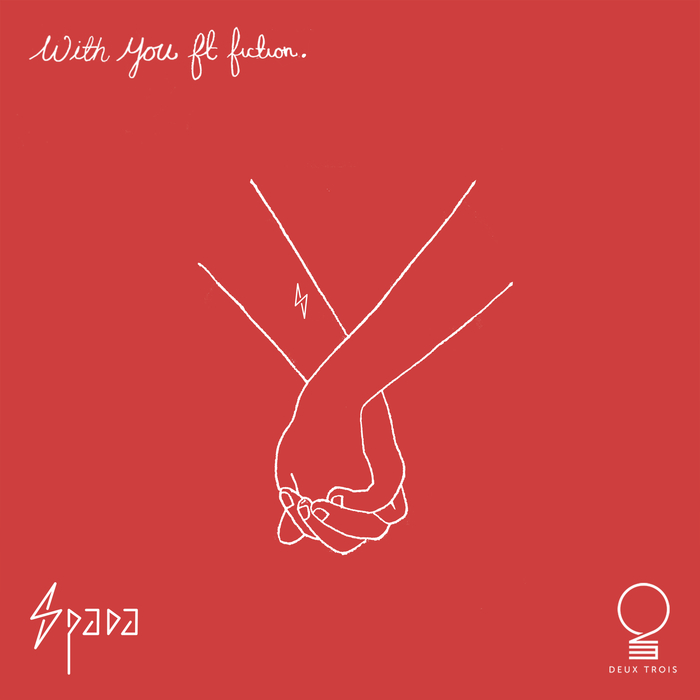 SPADA feat FICTION - With You