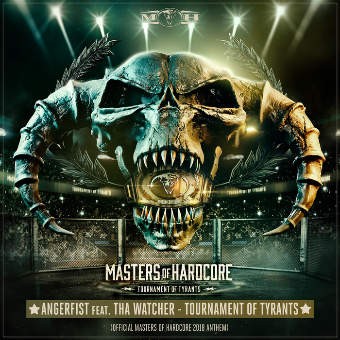 angerfist mp3 download