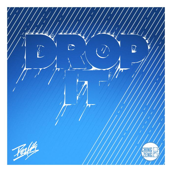RAFIK - Drop It