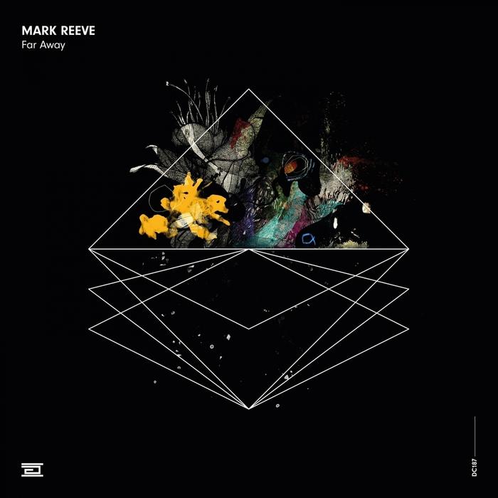 MARK REEVE - Far Away