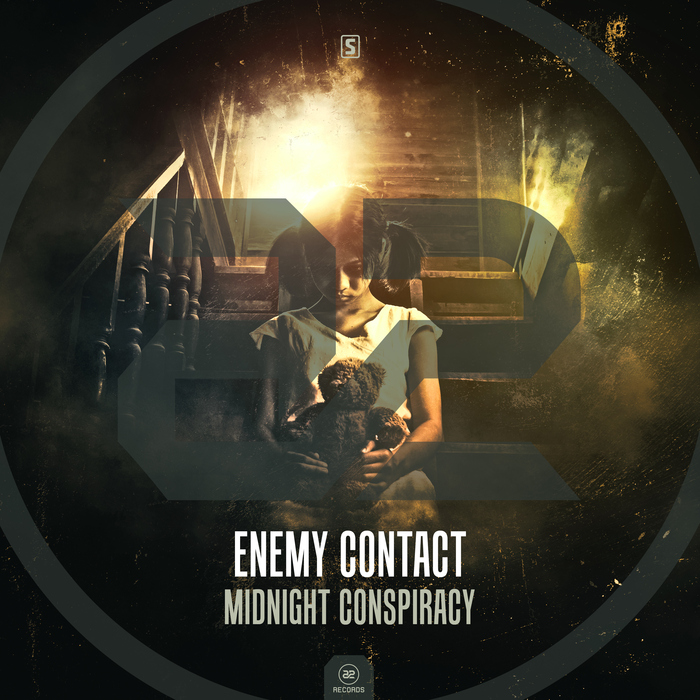 ENEMY CONTACT - Midnight Conspiracy