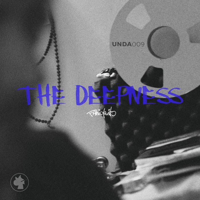 FABIO GENITO - The Deepness