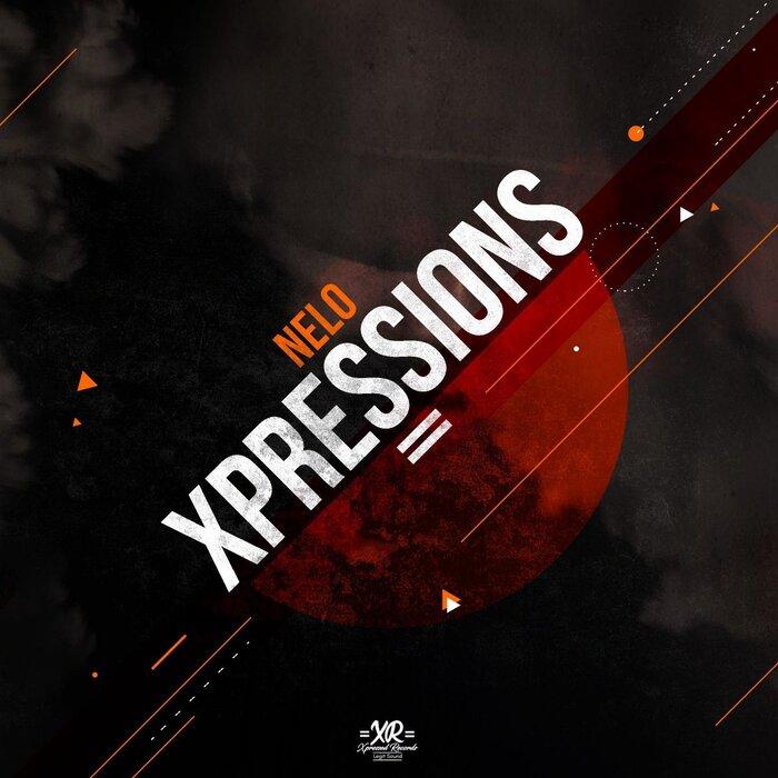 STEVE OTTO/TUMISHO MASHISHI/GATO PRETO - Xpressions II