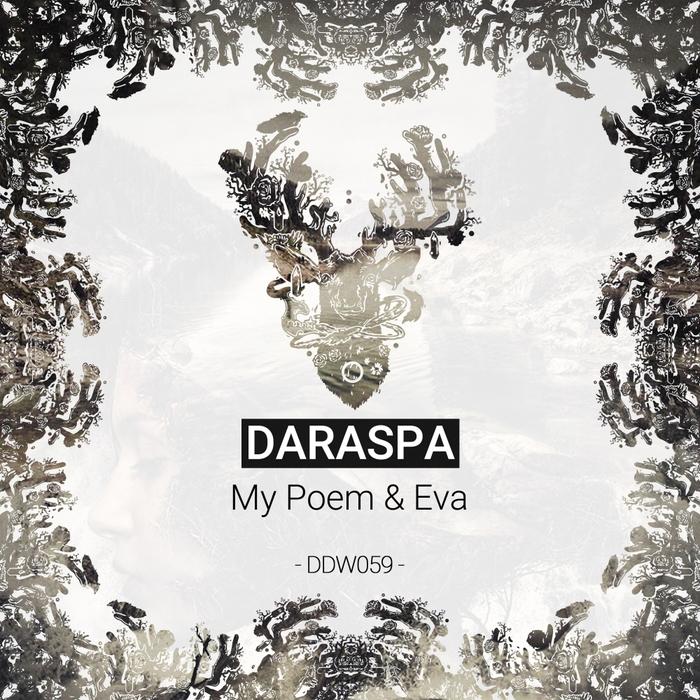 DARASPA - My Poem & Eva