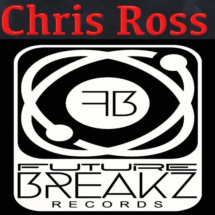 CHRIS ROSS - My Style
