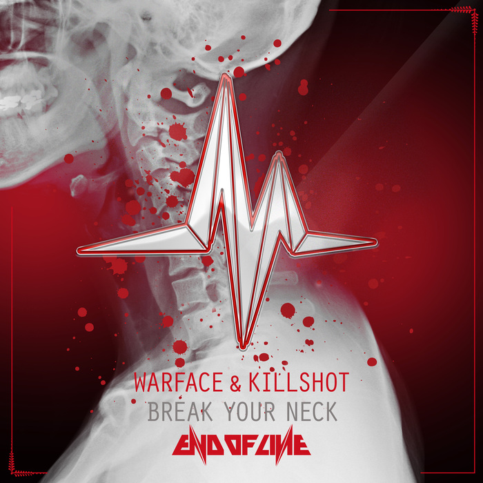 WARFACE & KILLSHOT - Break Your Neck