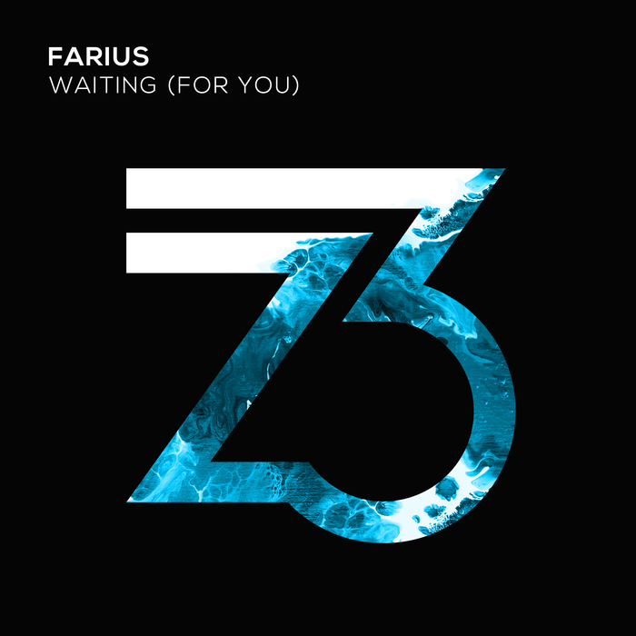 FARIUS - Waiting (For You)