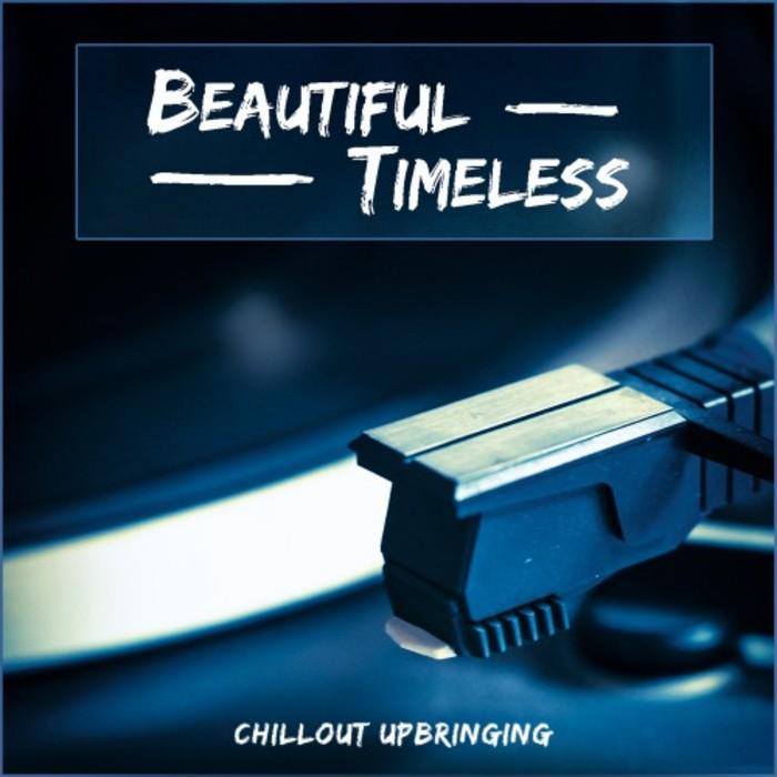 VARIOUS - Beautiful Timeless