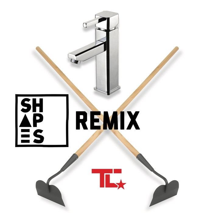 TC - Tap Ho (Shapes Remix)
