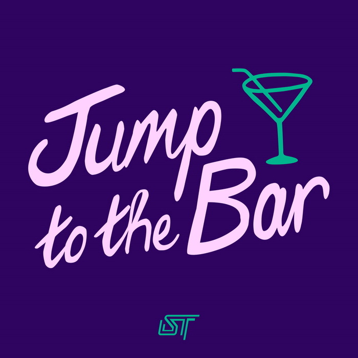 RTKAL/FOX/SHANIQUE MARIE/EQUIKNOXX/SWING TING - Jump To The Bar