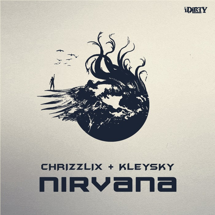 CHRIZZLIX & KLEYSKY - Nirvana