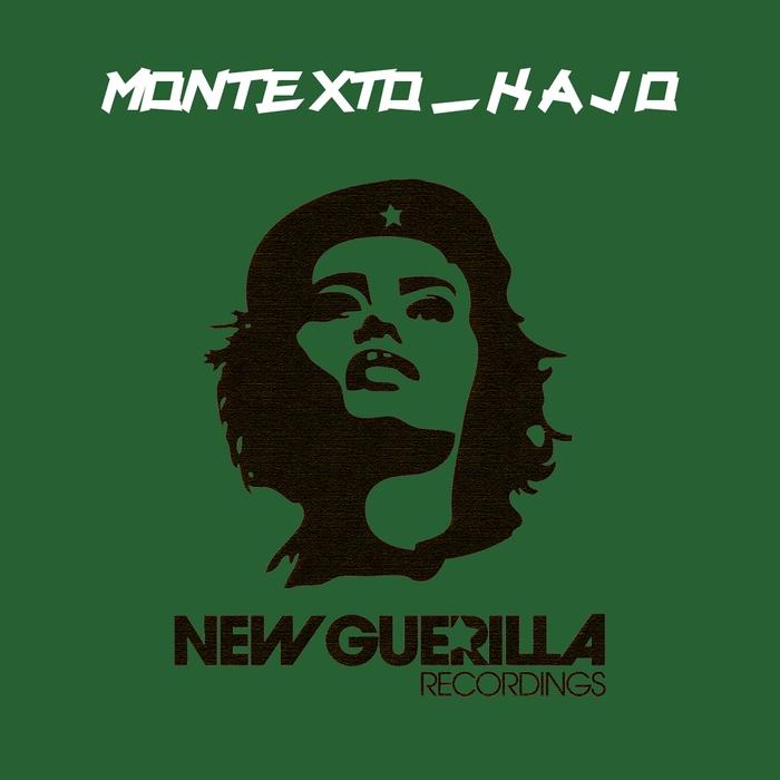 MONTE XTO - K A J O