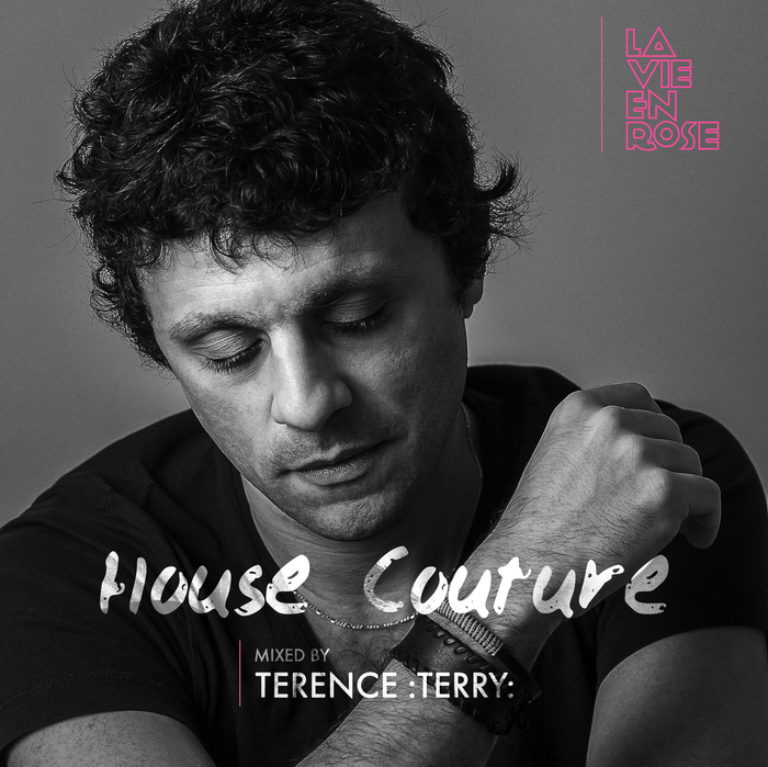 VARIOUS/Terence Terry - House Couture