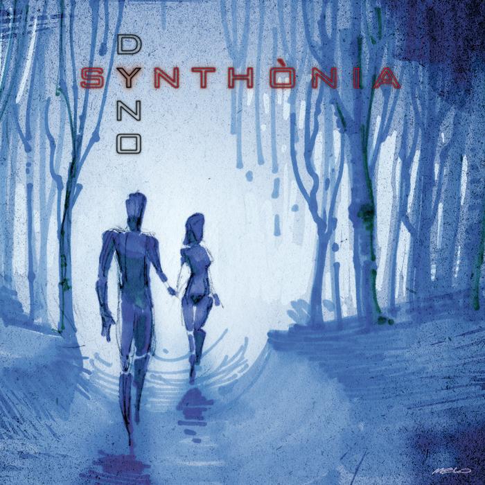 DYNO - SynthAnnia