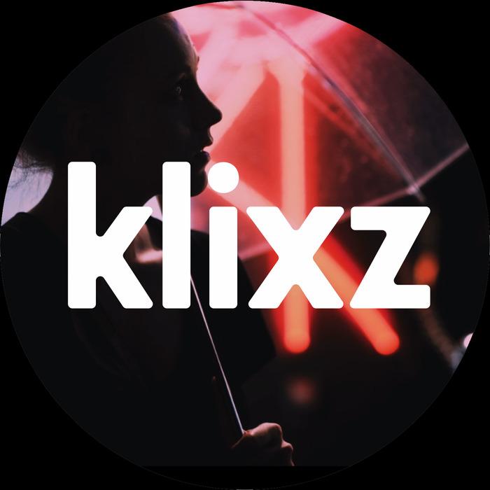 KLIXZ - I Don't Need Your Love