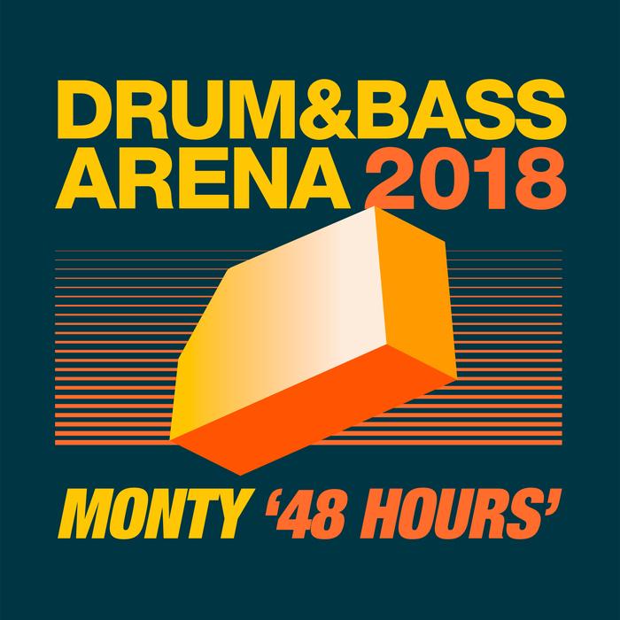MONTY - 48 Hours