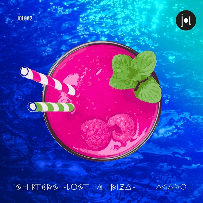 AGAPO - Shifters