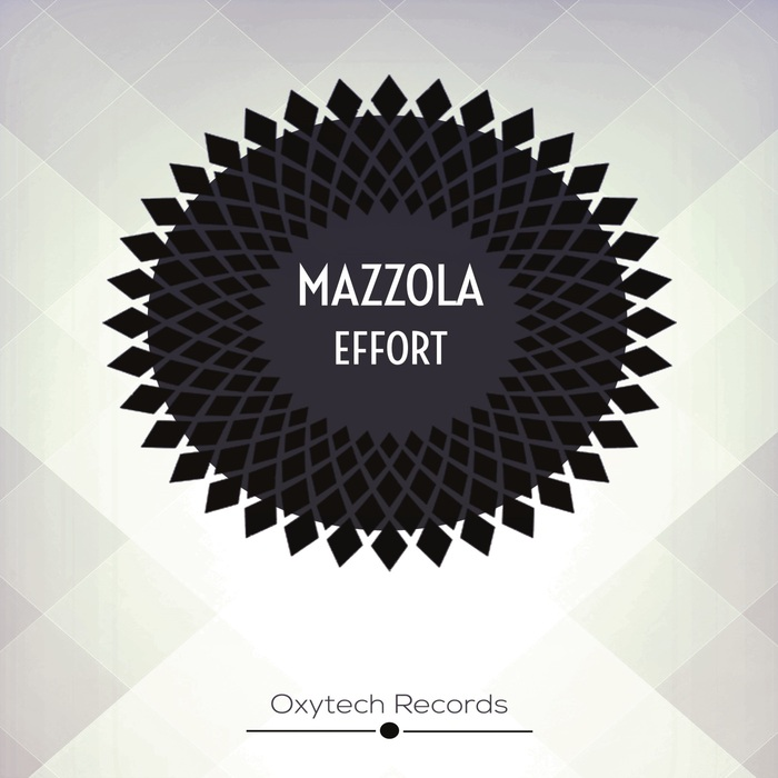 MAZZOLA - Effort
