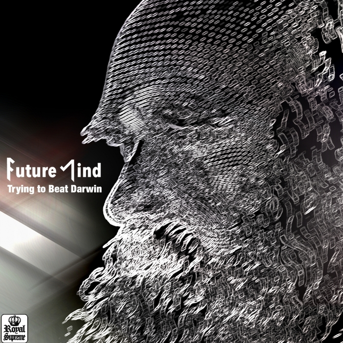 FUTURE MIND - Trying To Beat Darwin
