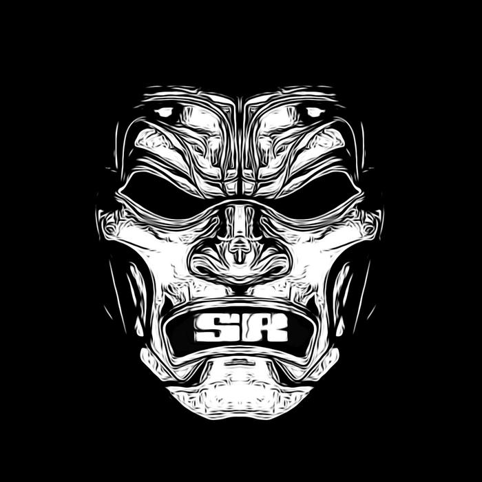 SR - Bullyman/Iguana