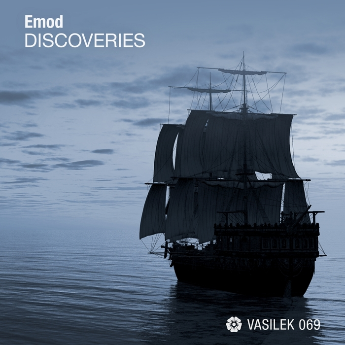 EMOD - Discoveries