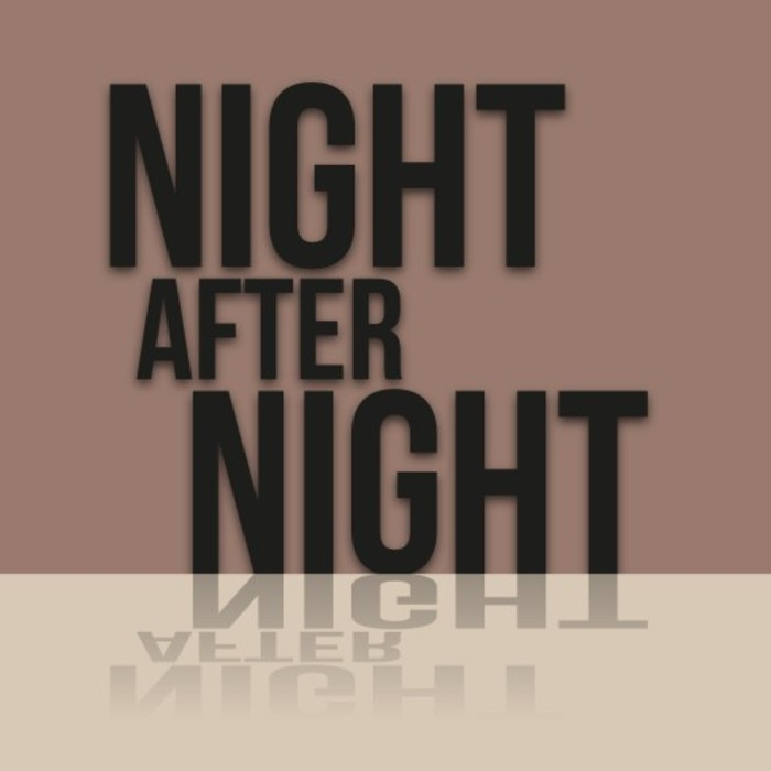 VARIOUS - Night After Night