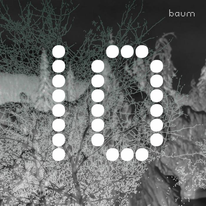VARIOUS - V/A: 0/10 Anniversary
