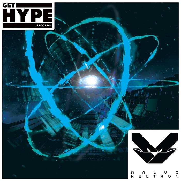 MALUX - Neutron EP
