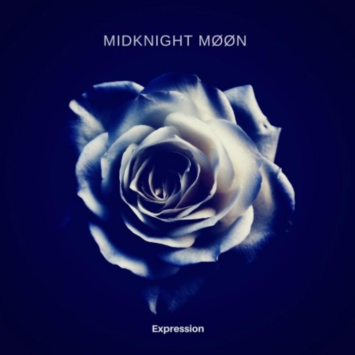 MIDKNIGHT MООN - Expression